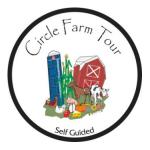 circle farm