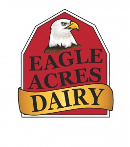 Eagle Acres Dairy Logo cropped 2